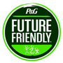 Future Friendly Awards 2011
