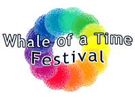 whale of a time festival
