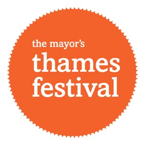 Mayor's Thames Festival